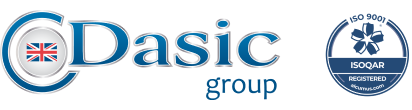 Dasic Group
